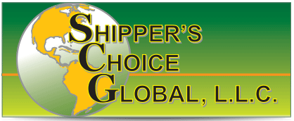 Shippers Choice